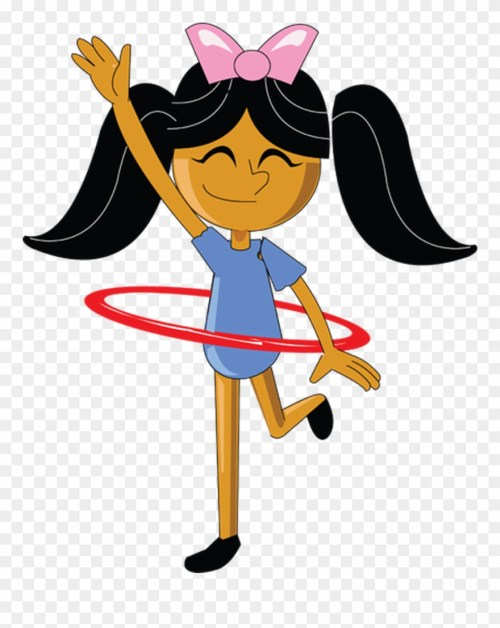 small resolution of whiteways primary school pe physical education clipart