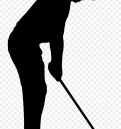 golfing clipart retro sport transparent background golf clipart png download [ 880 x 1392 Pixel ]