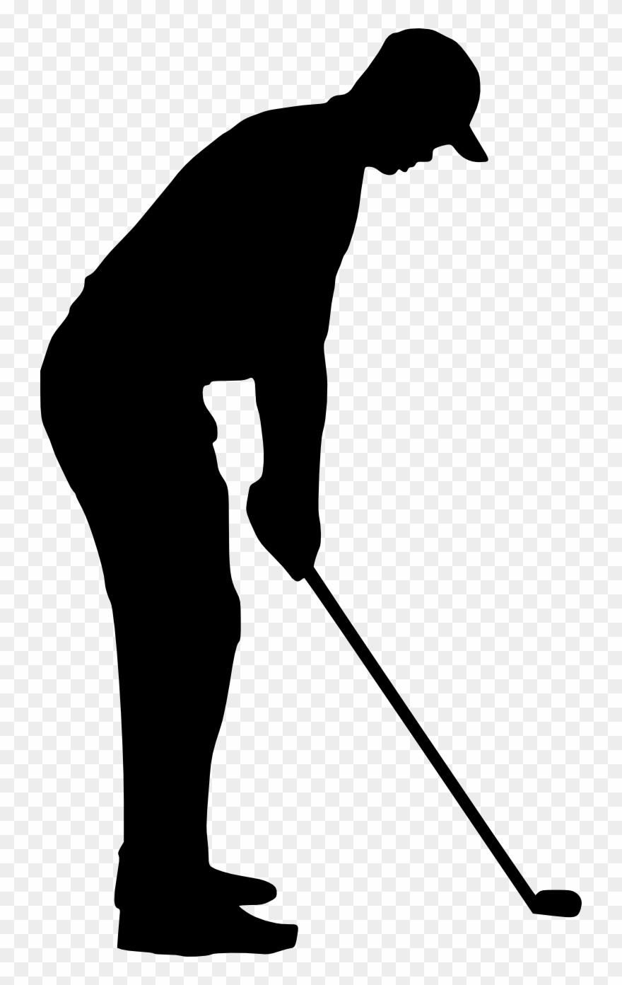 medium resolution of golfing clipart retro sport transparent background golf clipart png download