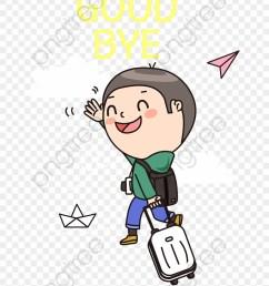 goodbye summer goodbye clipart [ 880 x 1070 Pixel ]