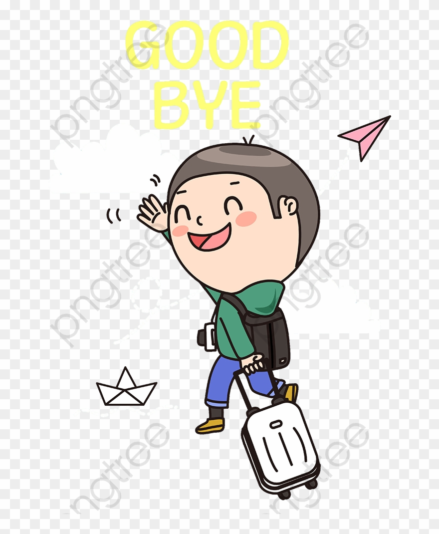 hight resolution of goodbye summer goodbye clipart