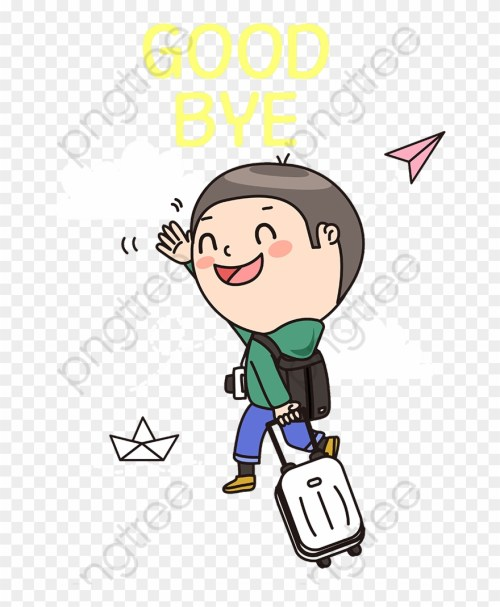 small resolution of goodbye summer goodbye clipart