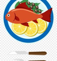 seafood euclidean vector clip art seafood png download [ 880 x 1273 Pixel ]