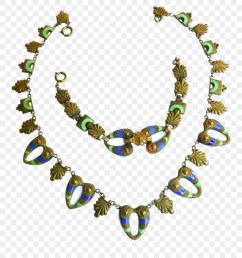 late s egyptian revival necklace clipart [ 880 x 980 Pixel ]