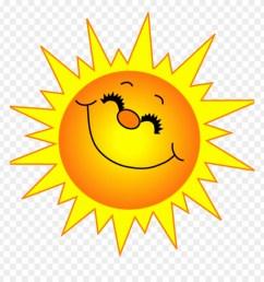 free clip art sunshine free sunshine clipart pictures clip art sun png download [ 880 x 920 Pixel ]