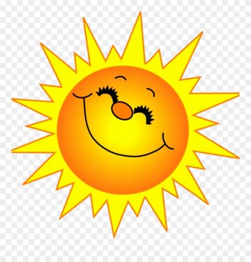 small resolution of free clip art sunshine free sunshine clipart pictures clip art sun png download