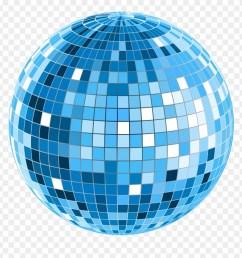 disco ball clipart 13 clip art disco ball transparent png download [ 880 x 916 Pixel ]