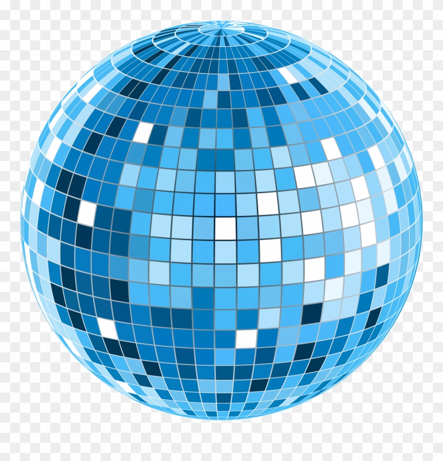 hight resolution of disco ball clipart 13 clip art disco ball transparent png download