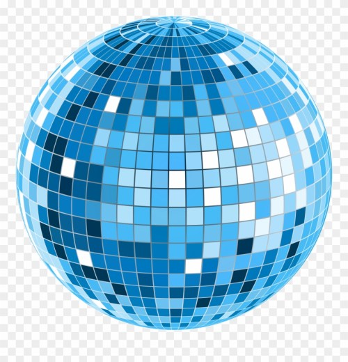 small resolution of disco ball clipart 13 clip art disco ball transparent png download