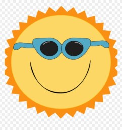 smiling sun clipart smiling sun clipart images free washington state treasurer seal png download [ 880 x 920 Pixel ]