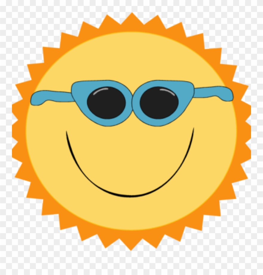 medium resolution of smiling sun clipart smiling sun clipart images free washington state treasurer seal png download