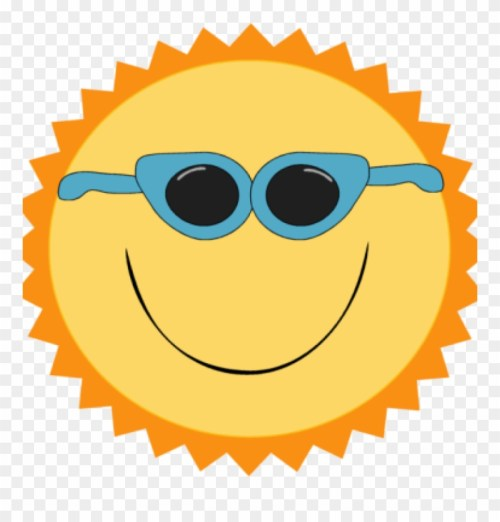 small resolution of smiling sun clipart smiling sun clipart images free washington state treasurer seal png download