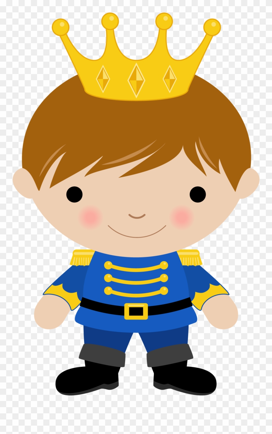 hight resolution of printable crafts printables prince crown prince prince clipart png transparent png
