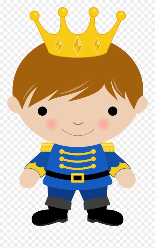 small resolution of printable crafts printables prince crown prince prince clipart png transparent png