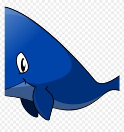 whale clipart free cartoon whale pictures free whale blue whale free clip art png [ 880 x 920 Pixel ]