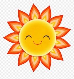 sunshine clipart png luau sun clip art transparent png [ 880 x 926 Pixel ]