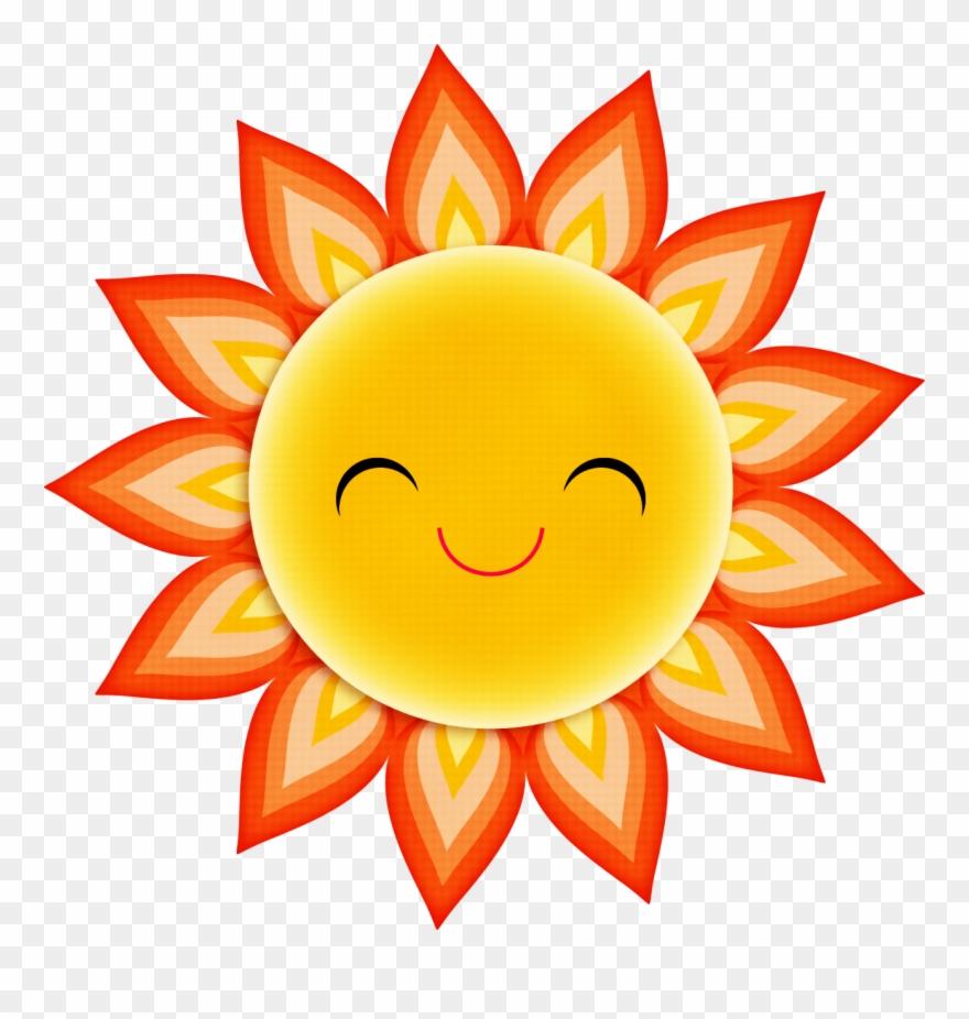 medium resolution of sunshine clipart png luau sun clip art transparent png