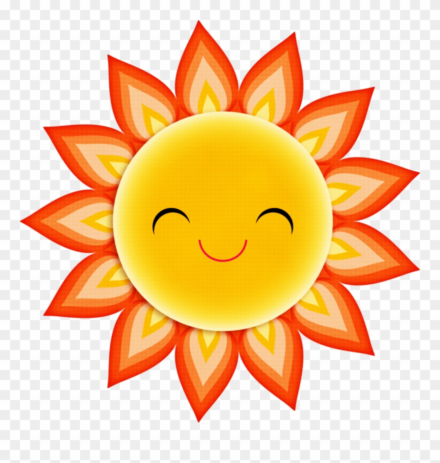 hight resolution of sunshine clipart png luau sun clip art transparent png