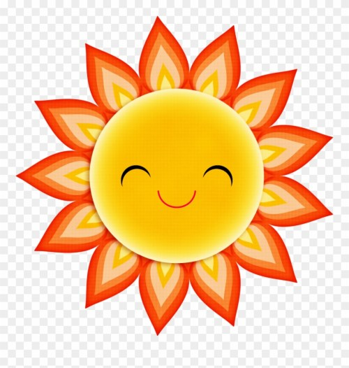small resolution of sunshine clipart png luau sun clip art transparent png