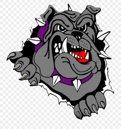 clip art royalty free download does the with favorite bulldog png logo transparent png [ 880 x 985 Pixel ]