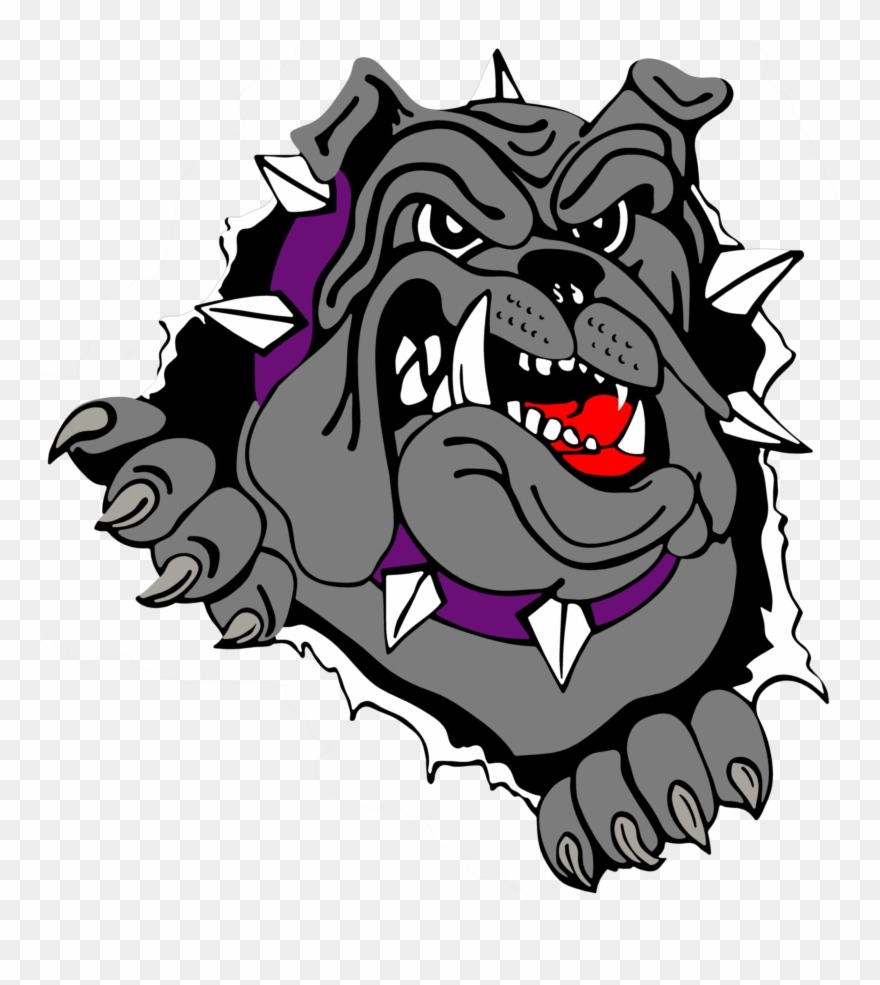 hight resolution of clip art royalty free download does the with favorite bulldog png logo transparent png