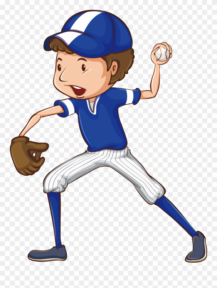hight resolution of clipart free library baseball clip drawing baseball player clipart png transparent png