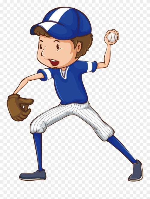 small resolution of clipart free library baseball clip drawing baseball player clipart png transparent png