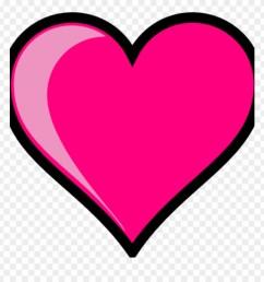 love heart clipart heart clipart clipart heart love clipart love png download [ 880 x 920 Pixel ]