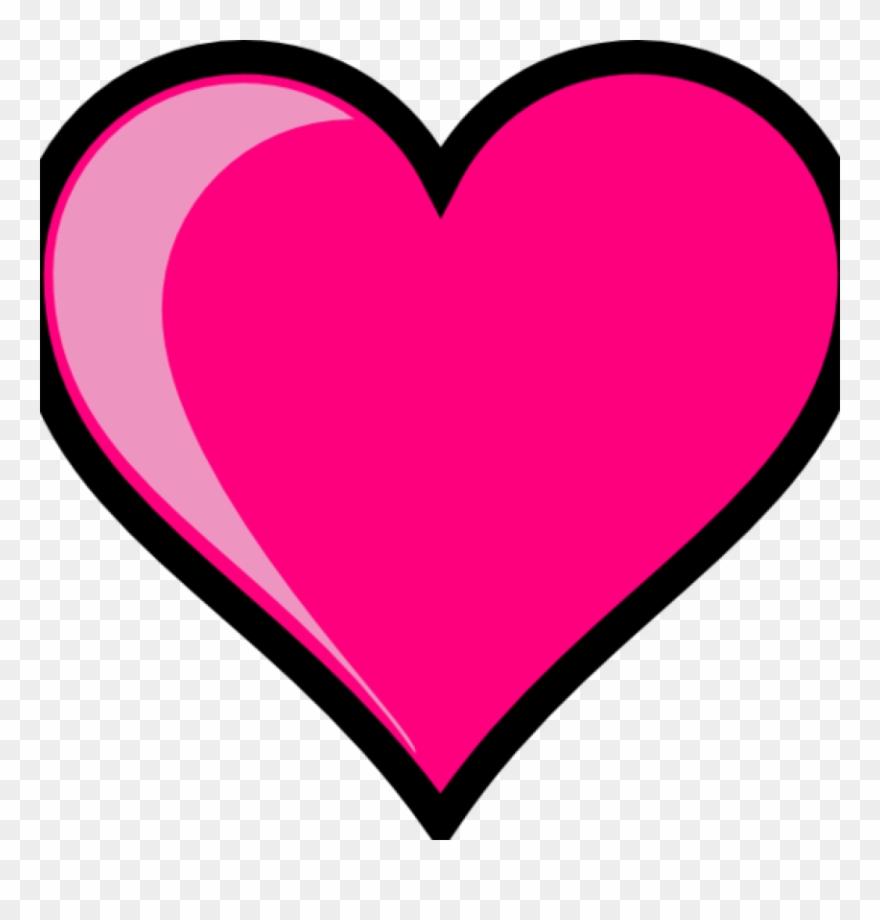 medium resolution of love heart clipart heart clipart clipart heart love clipart love png download