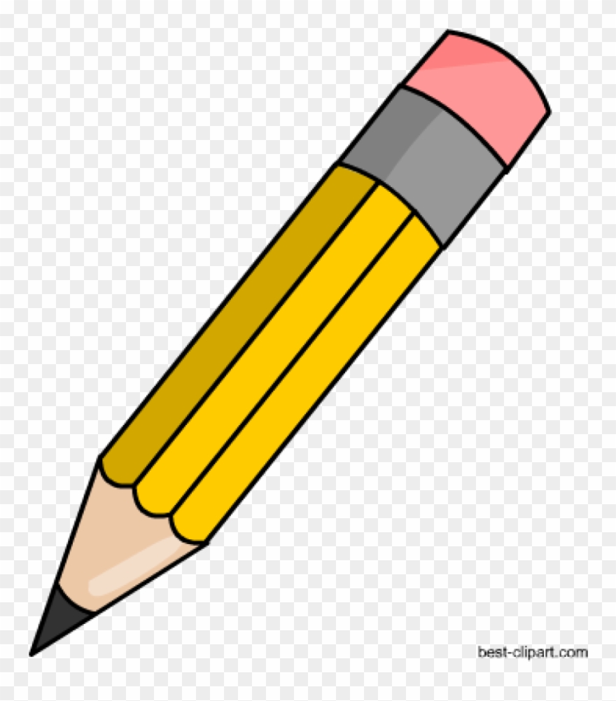 hight resolution of pencil clipart free free pencil clip art clipart free pencil clipart png download
