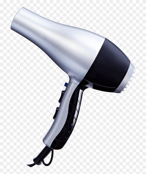 small resolution of meet the team hair dryer clipart