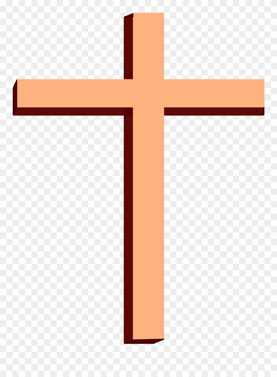 medium resolution of christian cross jesus king of the jews celtic cross cruz de jesus png clipart free download