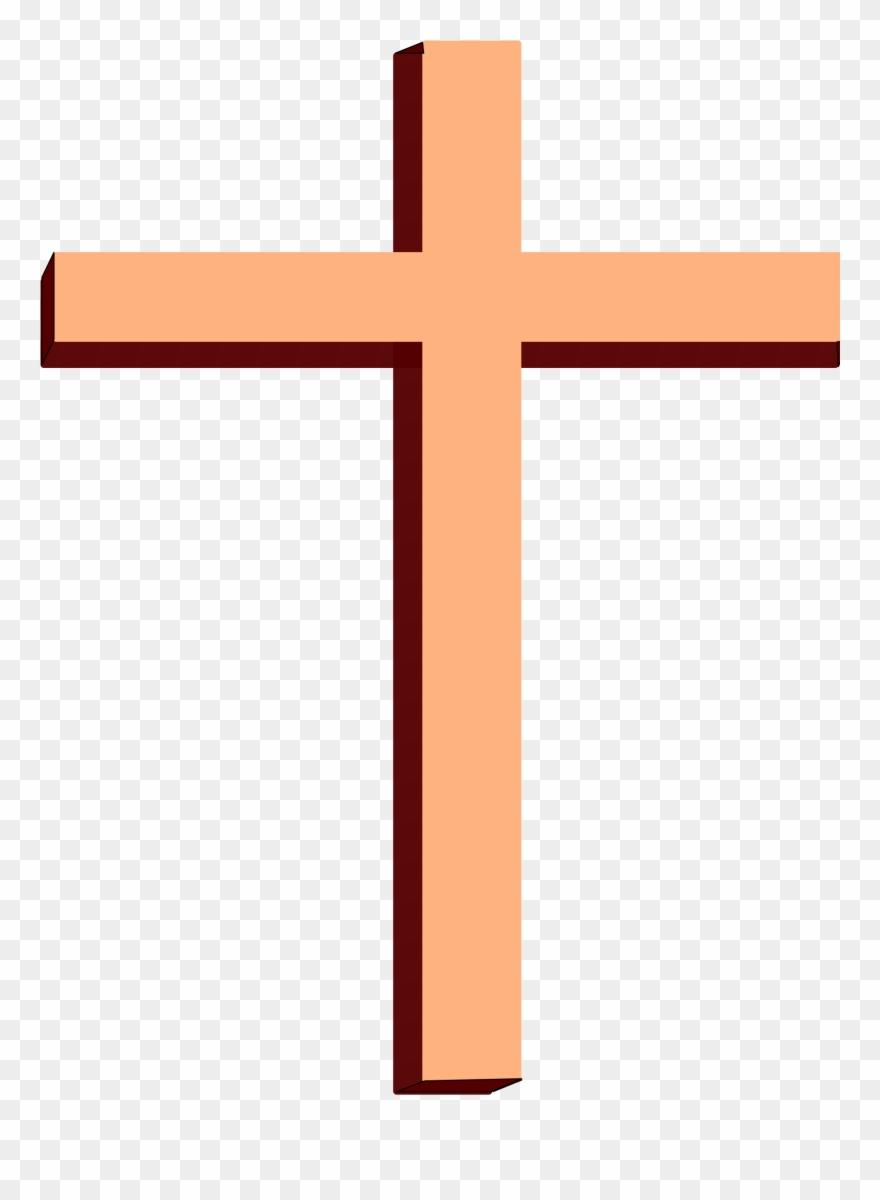 hight resolution of christian cross jesus king of the jews celtic cross cruz de jesus png clipart free download