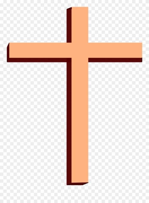 small resolution of christian cross jesus king of the jews celtic cross cruz de jesus png clipart free download