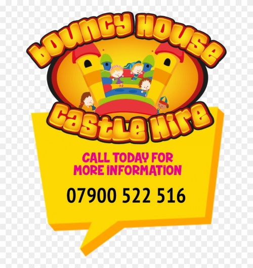 small resolution of bouncy house inflatables hire inflatable clipart