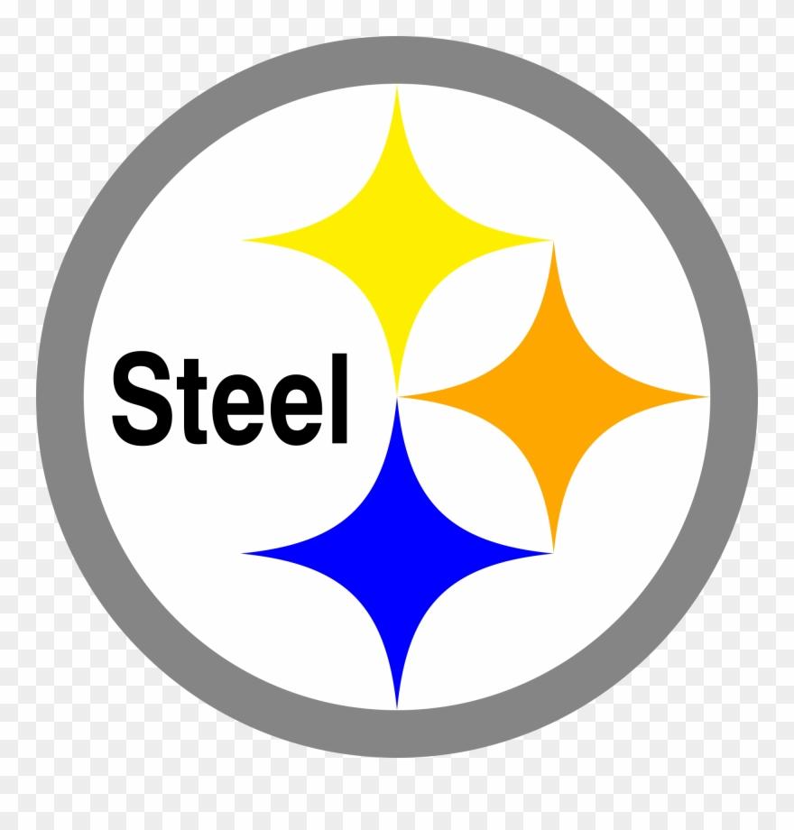 medium resolution of american iron and steel institute wikipedia 4 h logo logo acereros de pittsburgh clipart
