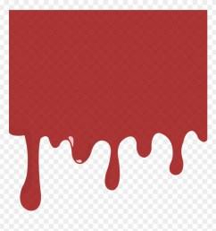 cartoon blood png clipart [ 880 x 929 Pixel ]