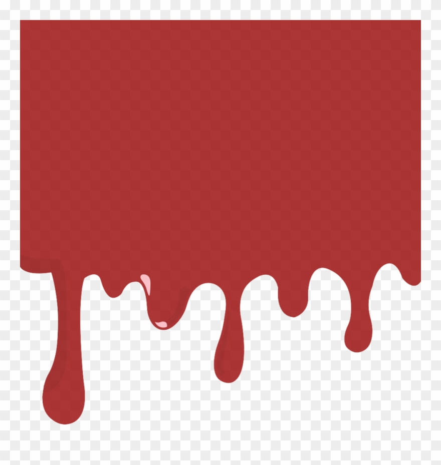 hight resolution of cartoon blood png clipart