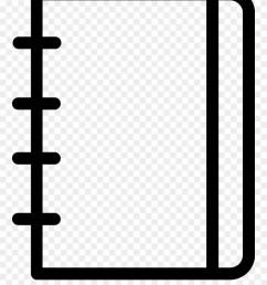 lesson plans laptop clipart [ 880 x 1096 Pixel ]