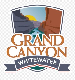 grand canyon logo png clipart [ 880 x 917 Pixel ]