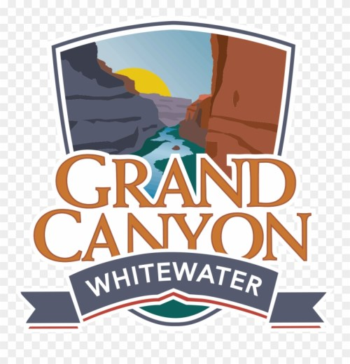 small resolution of grand canyon logo png clipart