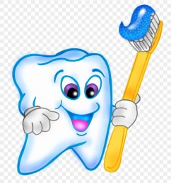 brush teeth clipart png transparent png [ 880 x 976 Pixel ]