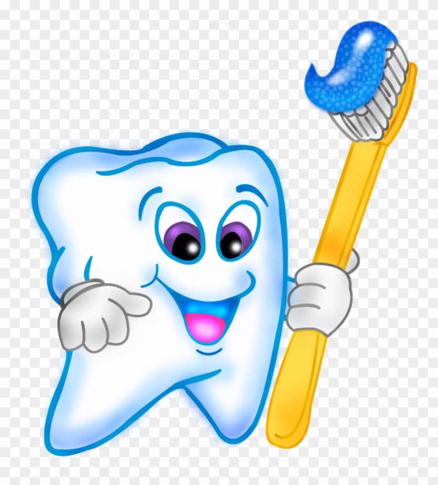medium resolution of brush teeth clipart png transparent png