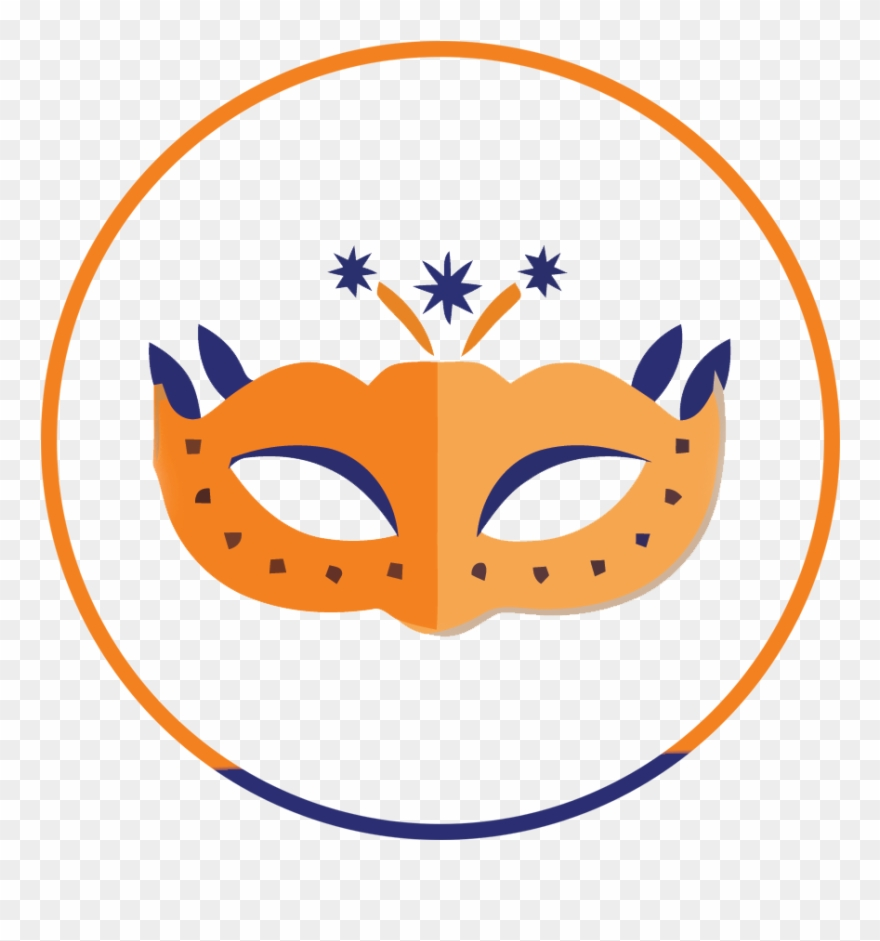 hight resolution of festival venetian italian carnival masks masquerade mask clipart