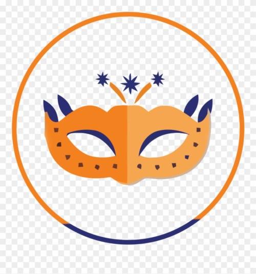 small resolution of festival venetian italian carnival masks masquerade mask clipart