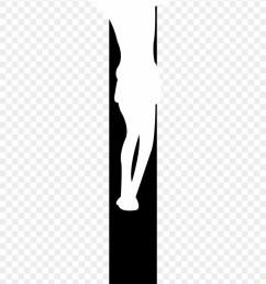 greece christian cross crucifixion of jesus silueta jesus en la cruz clipart free download [ 880 x 2012 Pixel ]