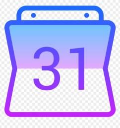 calendar clipart google calendar clip art png download [ 880 x 919 Pixel ]