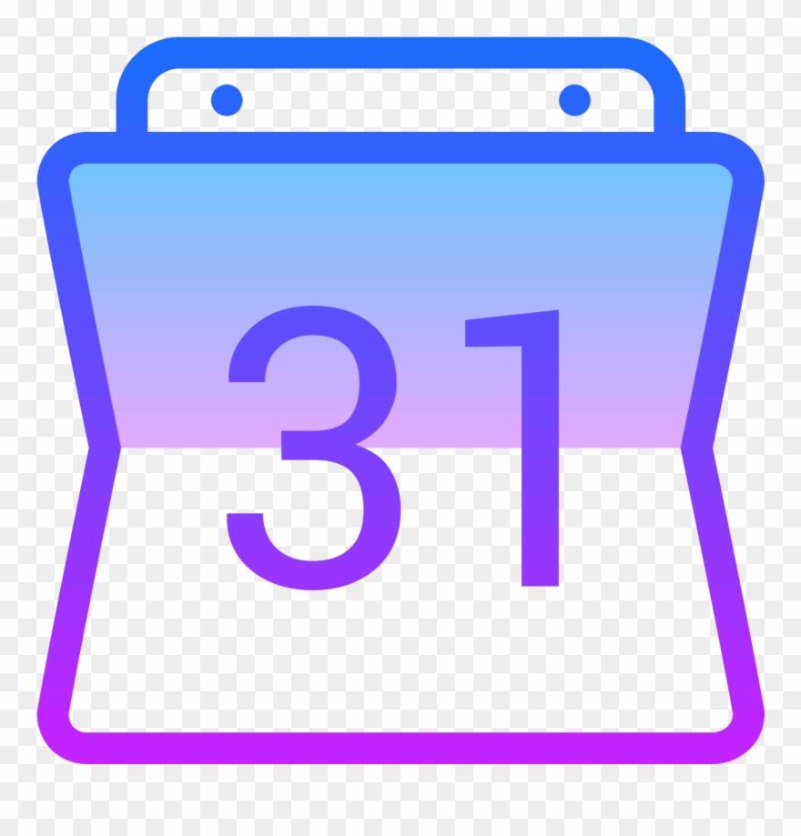 medium resolution of calendar clipart google calendar clip art png download