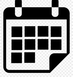 calendar icon png clipart computer icons clip art calendar icon free png transparent png [ 880 x 1060 Pixel ]