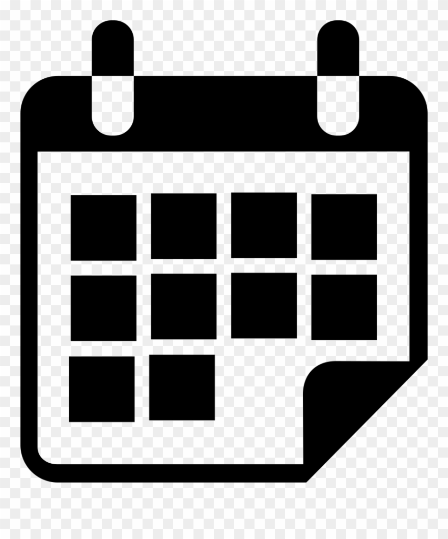 medium resolution of calendar icon png clipart computer icons clip art calendar icon free png transparent png